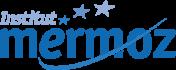 mermoz_campus